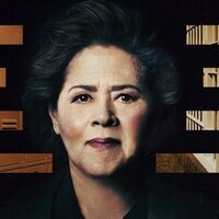 A conversation with Anna Deavere Smith