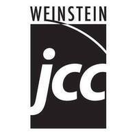 Weinstein Jewish Community Center