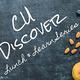 CU Discover: IDEA PLAN at CU Boulder