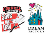 Blood drive to benefit Dream Factory