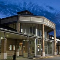 Armstrong Center (Armstrong Campus)