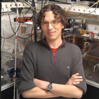 Manipulating Energy and Spin in Molecular Semiconductors