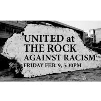 United at The Rock