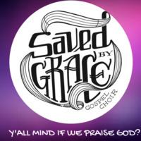 BHM: Saved By Grace presents Soul Food & Karaoke