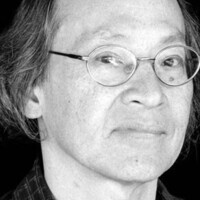 Magill Poetry Reading: Presenting Arthur Sze