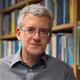 Professor Richard Stratt, Brown University