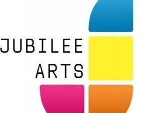 Jubilee Arts friends & Family Exhibition Reception