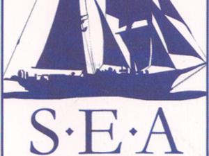 Info Table: The SEA Semester - Environmental Studies Program
