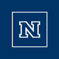 University of Nevada, Reno Block-N logo