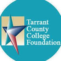 TCC Foundation Scholarships and Awards