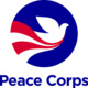 Peace Corps Prep Program Information Session