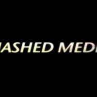 Mashed Media - Documentary Screening