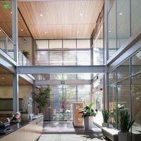 Design Studio Workshop: Graduate Programs at Benerd College in Sacramento