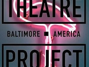 Baltimore Theatre Project