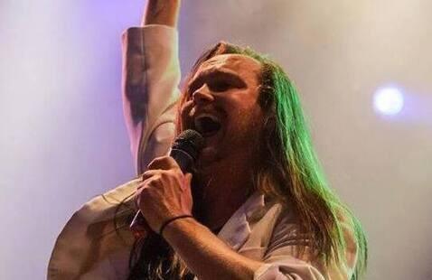 Norcross Summer Concert Series: Departure: A Journey Tribute