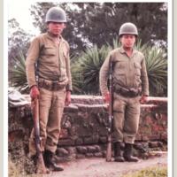 Guatemala 1966: The Photography of L. Rupert Chambers