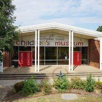 Northeast Texas Children's Museum