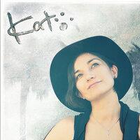Kat McDowell's album TEN release party  w/ special guests