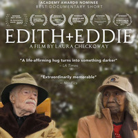 EDITH + EDDIE Screening with the Director
