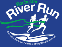 Rochester River Run & Walk 5K