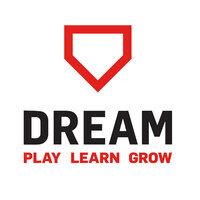DREAM Charter School