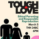 SALON - TOUGH LOVE: Ethical Parenting and Responsible Reproduction