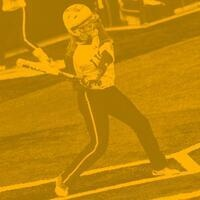 Lions Softball vs Texas A&M International