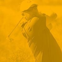 Lions Men's Golf at Midwestern State Invitational