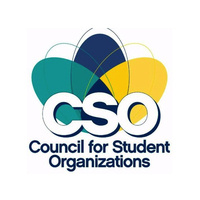 Council for Student Organizations
