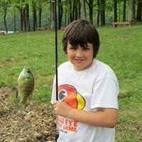 Fishing Tackle Loaners