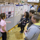 Undergraduate Research & Artistry Day and Community Engagement Showcase (Virtual Edition)