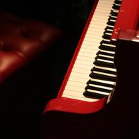 Graduate Recital: Xizheng Wang, piano