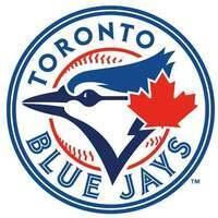 Toronto Blue Jays vs Detroit Tigers