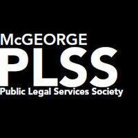 Public Legal Services Society (PLSS) Celebratory Reception – Public Interest in Pinstripes