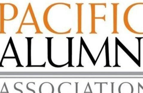 CIP Alumni Club: Meeting