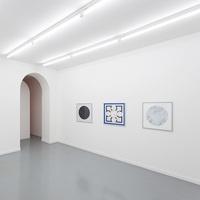 MIT List Visual Arts Center | Exhibition | List Projects: Delia Gonzalez