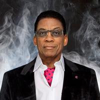 TD Toronto Jazz Festival - Herbie Hancock