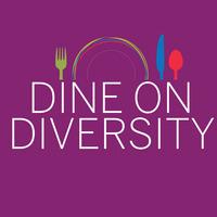 Dine on Diversity