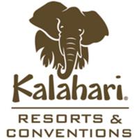 Annual CSU-BFSO Kalahari Outing