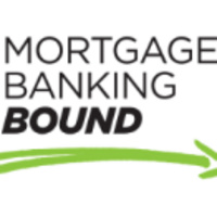 Mortgage Bankers Association Virtual Career Fair