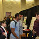 20th Annual Undergraduate Symposium for Scholarly and Creative Work