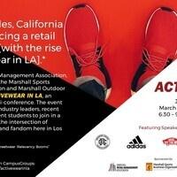 Activewear in LA