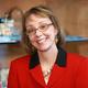 In Conversation with Geraldine Knatz (USC ICW)