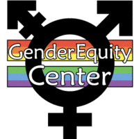 Gender Equity Center - Downcity Campus