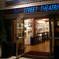 Bay Street Theater and Sag Harbor Center for the Arts