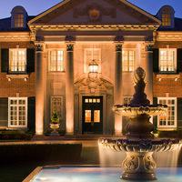 Glen Cove Mansion Hotel & Conference Center