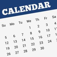 Audit Registration for Fall 2nd 8-week Session