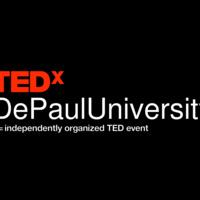 TEDx DePaul University 2020