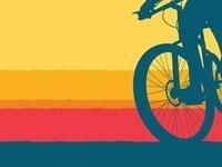 Get Ready to Ride - Bicycling Seminar (Bicycle Maintenance)
