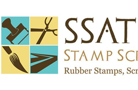 Rubber Stamp, Paper Crafts & Scrapbook Show